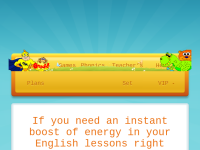 Genki English