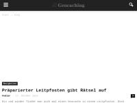 Geocaching-Fediar.de