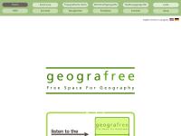 Geografree