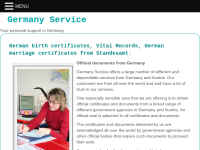 Germany-Service.com