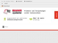 Geset Etikettiersysteme GmbH