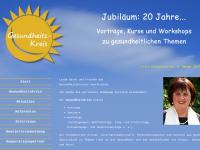 Gesundheitskreis Saarbrücken
