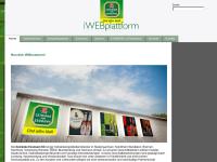 Getränke Essmann GmbH