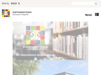 Graf-Friedrich-Schule
