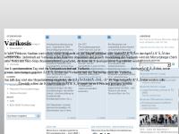 GFZ (Gesellschaft für Zeitarbeit) München Personalmanagement GmbH