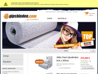 DoubleM Neue Medien GmbH