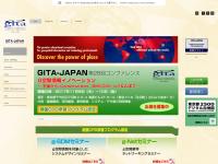 GITA-Japan