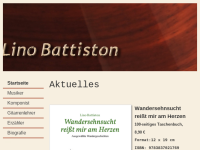 Gitarre-plus, Inh. Lino Battiston