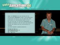 Global Dance Floor