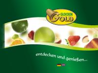 Glockengold Fruchtsaft GmbH