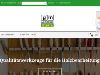 Gerum-Miller GbR