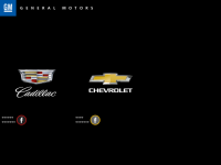 General Motors Japan