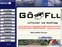 Gö-Flug