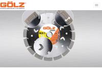 Gölz GmbH & Co.