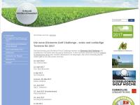 Golfportal Köln Bonn