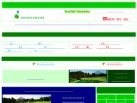 グッドゴルフ
