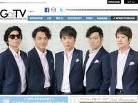 GosTV