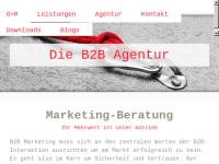 G+R Agentur für Kommunikation GmbH