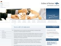 Gräwe & Partner