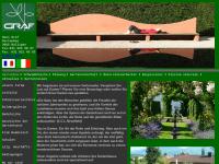 Garten- und Kulturreise nach Norditalien