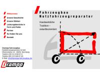 Grampp Fahrzeugbau GmbH