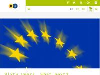 Fraktion der Grünen-Freie Europäische Allianz