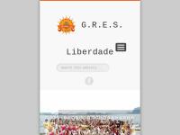 G.R.E.S. Liberdade