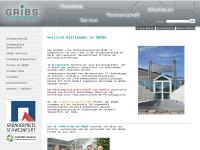 Gründerzentrum GRIBS Schweinfurt
