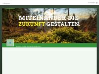 Bündnis 90/Die Grünen, Kreisverband Borken