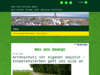 Bündnis 90/Die Grünen Rheinbach