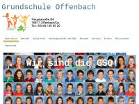 Grundschule Offenbach