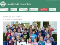Grundschule Stammham