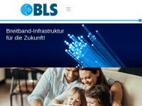 Breitband Internetanschluss für den Landkreis Sigmaringen