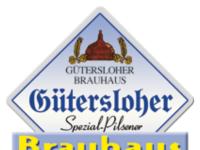 Gütersloher Brauhaus