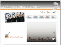 Christoph Gottwald Quartett