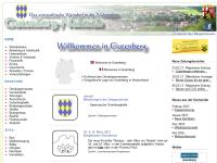Gutenberg-Nahe
