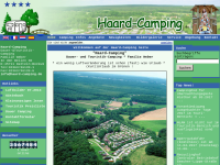 Haard-Camping