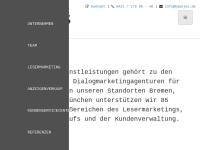 HAENJES - Verlagsdienstleister