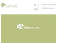 Häppchen-Essen GmbH