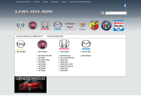Opel Häusler Automobil GmbH