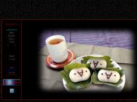はげ丸のメイド喫茶レポ