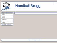 Handball Brugg