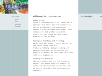HardtDesign GmbH