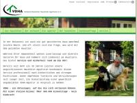 Verband Deutscher Haushüter-Agenturen e. V.