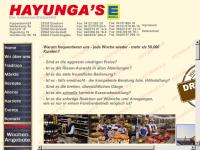 Hayungas Koppeldamm GmbH