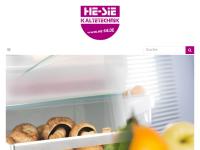 HE-SIE Kältetechnik GmbH