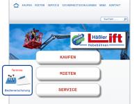 ABH Häßler-Lift GmbH