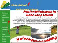 Heide-Camp Schlaitz