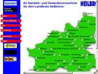 Heilbronn direkt