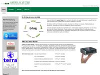 Heindl & Vetter Büromaschinen GmbH